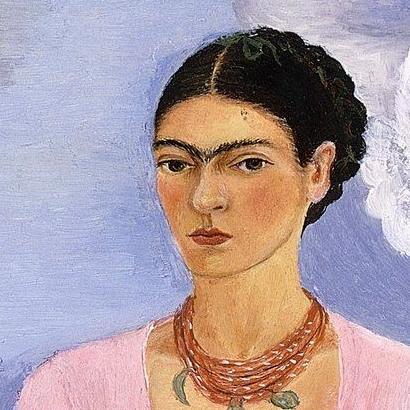 Frida Kahlo & Diego Rivera: The Correspondence